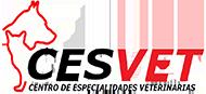 Cesvet - Centro de Especialidades Veterinárias